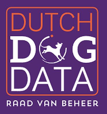 Dutch Dog Data